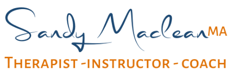 Sandy Maclean Education Services